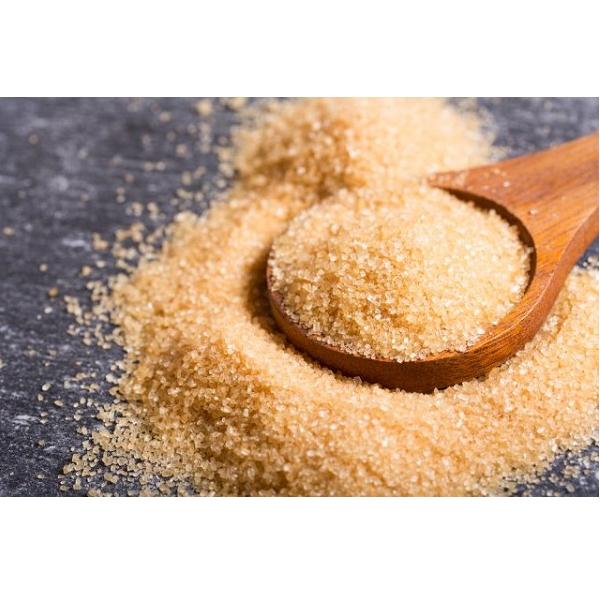 Zucchero di canna 1kg