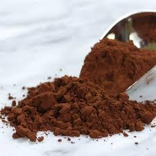 Cacao amaro 22/24 200gr