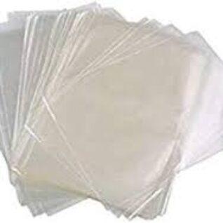 Sacchetti per alimenti 40×50 10pz